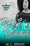 Rain's Release