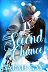 Second Chance (Terrence Family Romance, #2)