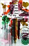 Contemplations of the Faithful: Poetry for the Present (Millennial Psalms Book 1)