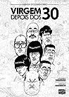 Virgem Depois dos 30 by Atsuhiko Nakamura