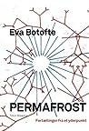 Permafrost - Fortællinger fra et yderpunkt
