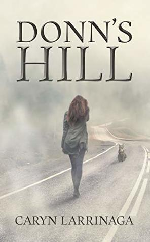 Donn's Hill (The Soul Searchers Mysteries #1)