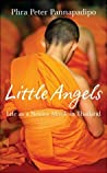 Little Angels: Life as a Novice Monk in Thailand
