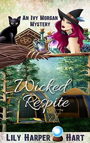Wicked Respite