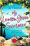My Lemon Grove Summer