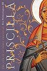 Priscilla: The Li...