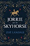 Jorrie and the Skyhorse