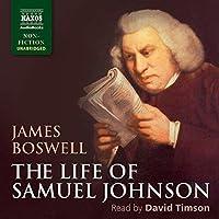 The Life of Samuel Johnson, Volume III