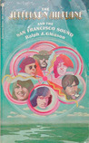 The Jefferson Airplane and the San Francisco Sound by Ralph J. Gleason