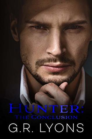 Hunter: The Conclusion (Transitivity #3)
