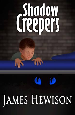 Shadow Creepers