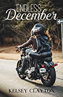 Endless December (Sleepless November Saga #2)