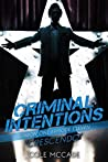 Crescendo (Criminal Intentions: Season One #11)