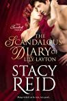 The Scandalous Diary of Lily Layton (Sweetest Taboo #3)