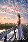 The Art of Rivers (Coastal Hearts #3)