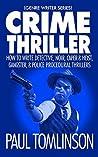 Crime Thriller: H...