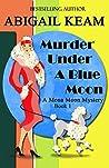 Murder Under A Bl...