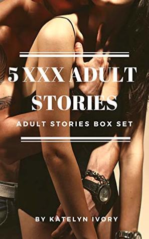 xxx adult romane