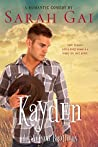 Kayden (The Nelson Brothers #2)