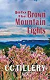 Into the Brown Mountain Lights