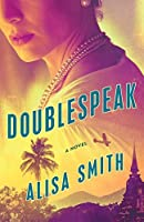 Doublespeak: A Novel (Lena Stillman series Book 2)