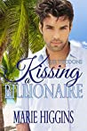 Kissing a Billionaire (The Tycoons #7)