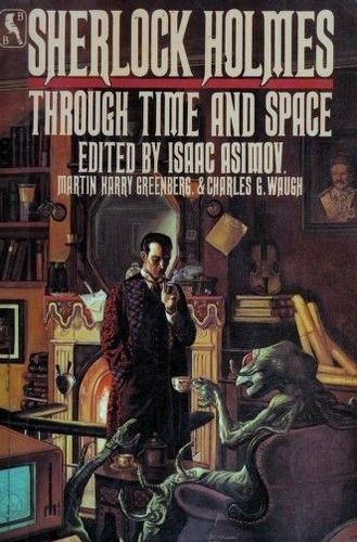 Sherlock-Holmes-Through-Time-and-Space