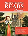 Mom's Favorite Reads eMagazine March 2019