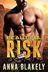 Beautiful Risk (R.I.S.C. #3)