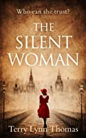 The Silent Woman (Cat Carlisle, #1)