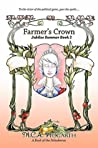 Farmer's Crown (Jubilee Summer, #2)