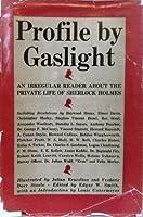 Profile by Gaslight