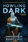 Howling Dark (Sun Eater, #2)