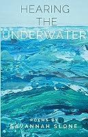 Hearing the Underwater