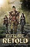 Future Retold