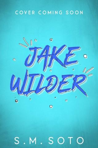 Jake Wilder