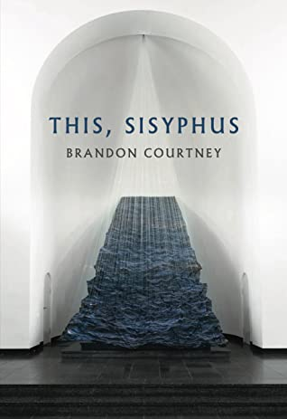 This, Sisyphus