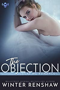 The Objection