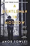 A Gentleman in Mo...