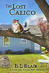 The Lost Calico