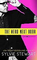 The Nerd Next Door (Carolina Kisses #1)