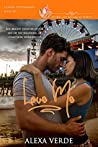 Love Me (Chapel Cove Romances, #2)