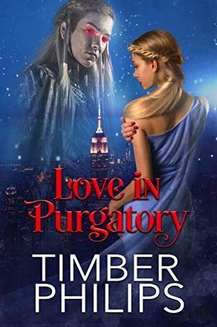 Love In Purgatory