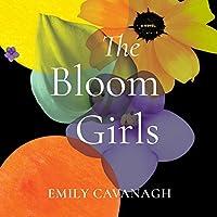 The Bloom Girls