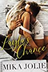 Layla's Chance