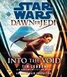 Star Wars: Dawn of the Jedi: Eruption