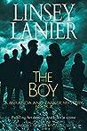 The Boy (Miranda and Parker Mystery #8)