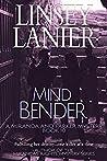 Mind Bender (Miranda and Parker Mystery #10)