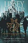 The Stolen Girl (Miranda and Parker Mystery #12)