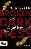 So gefährlich (Broken Darkness #3)